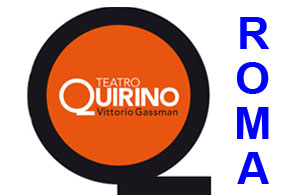 Miragica Calendario 2020.Archivio News Cralitalia