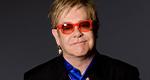 Elton John Arena di Verona