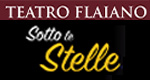 Teatro Flaiano - Sotto le Stelle