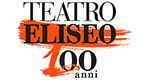 TEATRO ELISEO Stagione 2019/2020