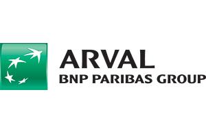 Scopri la Promo di Gennaio Arval!!
