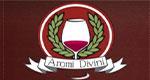 Vini Azienda Agricola Favaroni