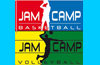 VOLLEY JAM CAMP e BASKET JAM CAMP