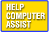 HELP COMPUTER ASSIST DI LAVACCHI MAURIZIO