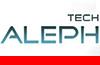 ALEPH-TECH - Acquisti on Line Tecnologici