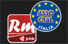 ROMA4YOU � IL PORTALE DI ROMA