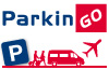 ParkinGO �  PARCHEGGI AEROPORTUALI Convenzionati