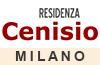 RESIDENZA CENISIO � MILANO