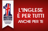 BRITISH INSTITUTES GROUP  - Scuola di Lingua Inglese