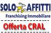 SOLO AFFITTI � LOCAZIONI IMMOBILIARI - TOSCANA, CALABRIA, CAMPANIA e SICILIA
