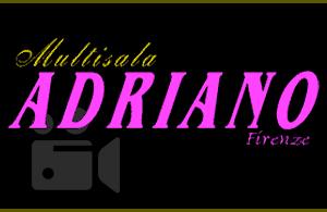 MULTISALA ADRIANO – FIRENZE
