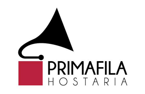 HOSTARIA PRIMAFILA