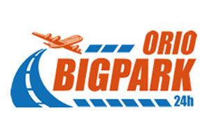 ORIO BIG PARKING - Il vero parcheggio Low Cost di Orio al Serio (BG)