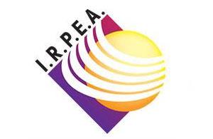 Fondazione I.R.P.E.A.  – Istituti Riuniti Padovani di Educazione e Assistenza
