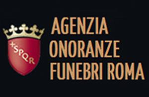 AGENZIA ONORANZE FUNEBRI ROMA