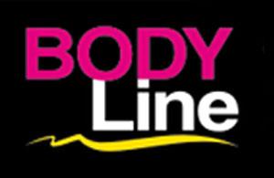 Palestra BODY LINE asd