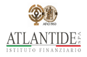 ATLANTIDE S.p.A.