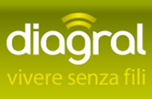 DIAGRAL Sistemi di allarme senza fili – ATRAL ITALIA