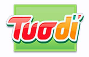 Supermercati TUODÌ - Gruppo TUO