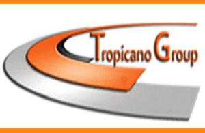 TROPICANO GROUP - BUONI VACANZA