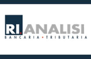 ESDEBITAZIONE  - Legge n. 3/2012