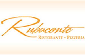 RISTORANTE RUBACONTE