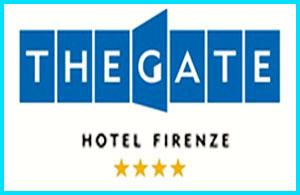 Hotel Ristorante THE GATE