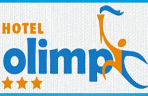 Hotel Olimpic  - Martinsicuro (TE)