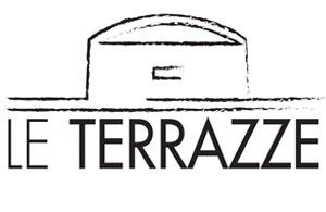 TEATRO LE TERRAZZE DELL'EUR