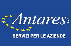 ANTARES s.r.l.