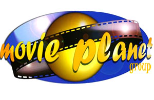 MOVIE PLANET GROUP - Multisale Cinematografiche