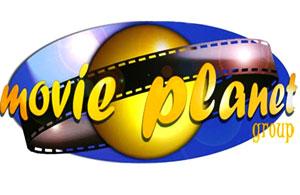 MOVIE PLANET GROUP - Multisale Cinematografiche