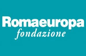 FONDAZIONE ROMA EUROPA ARTE E CULTURA