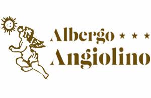 ALBERGO ANGIOLINO - CHIANCIANO