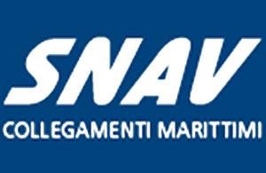 SNAV S.p.A.
