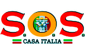ASSOCIAZIONE SOS CASA ITALIA