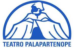 TEATRO PALAPARTENOPE