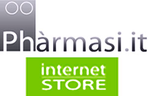 PHARMASI - FARMACIA DE LEO