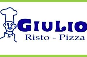 GIULIO Risto-Pizza