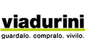 WWW.VIADURINI.IT