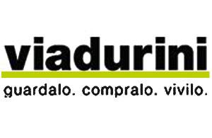 WWW.VIADURINI.IT