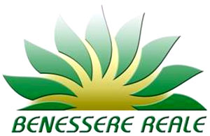 BENESSERE REALE