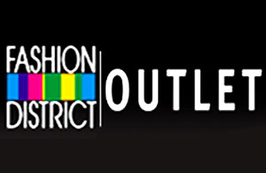 FASHION DISTRICT OUTLET