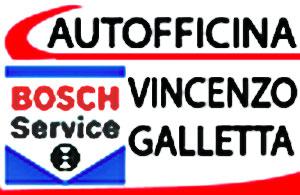 OFFICINA GALLETTA BOSCH CAR SERVICE
