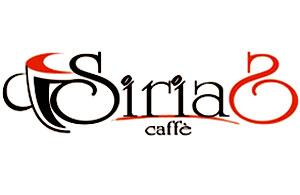 SIRIAS  caffè