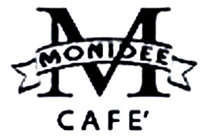 MONIDEE CAFE'