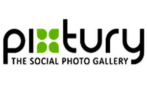PIXTURY - FOTO ARTISTICHE E POSTER ON LINE