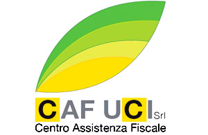 CAF-UCI