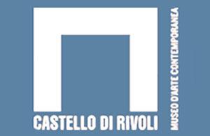 CASTELLO DI RIVOLI Museo di Arte Contemporanea