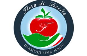 SOCIETA' COOPERATIVA AGRICOLA FLORA DI SICILIA